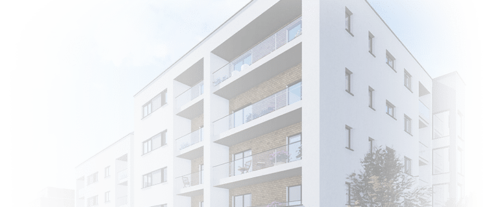 Evinox-Headers-Banbury Apartments