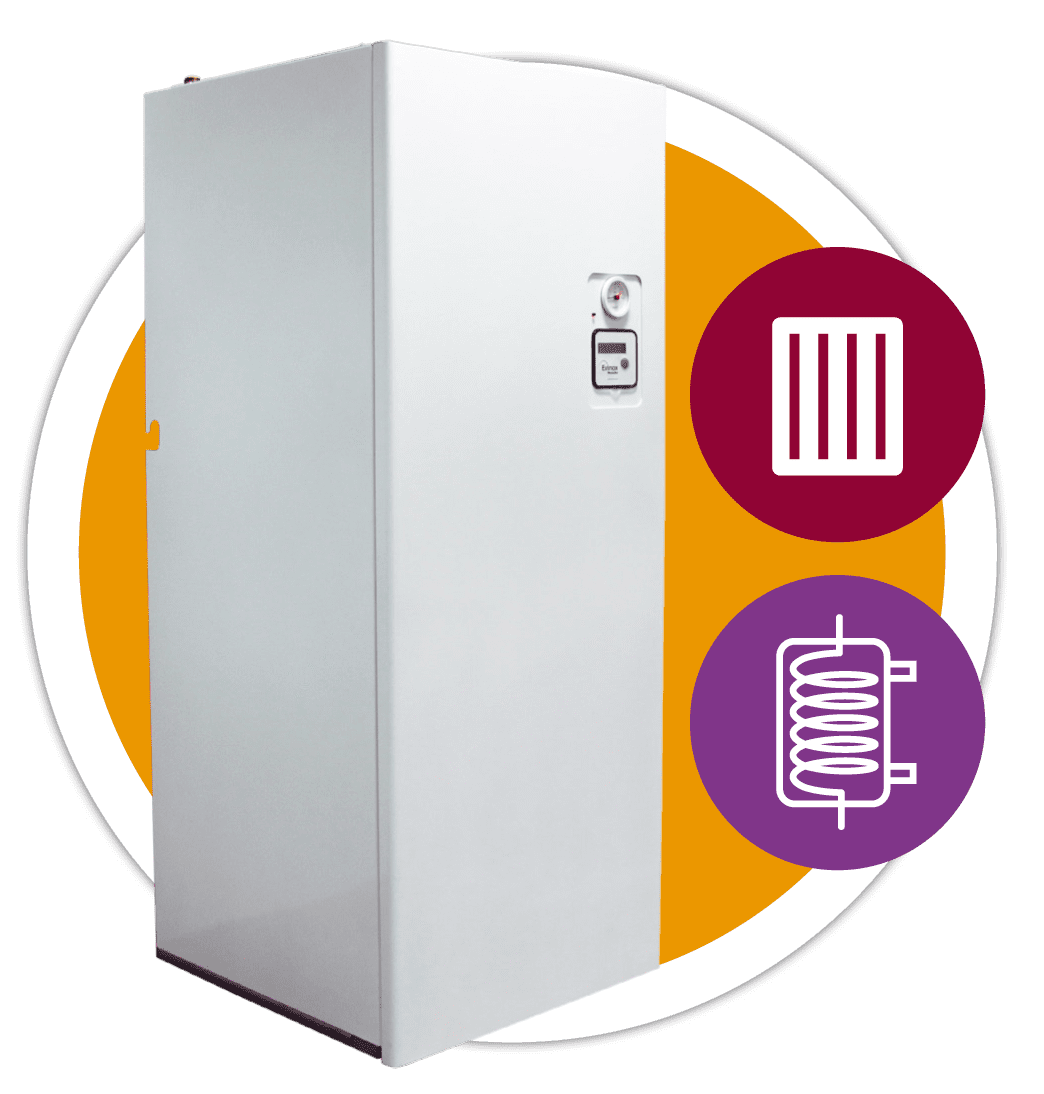 What Is The Ideal Temperature Range For Room Temperature Storage