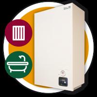 modusat xr tp heat interface unit